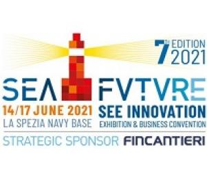 seafuture