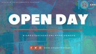 openday_cover